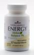 Kanwa Minerals Energy Detox Tablets